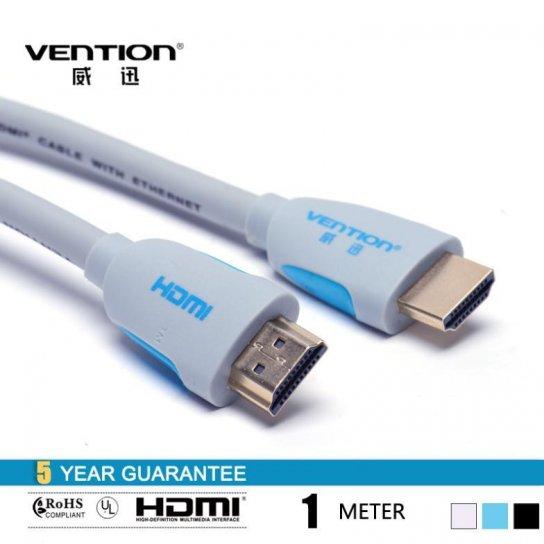 1M hdmi digital video cables