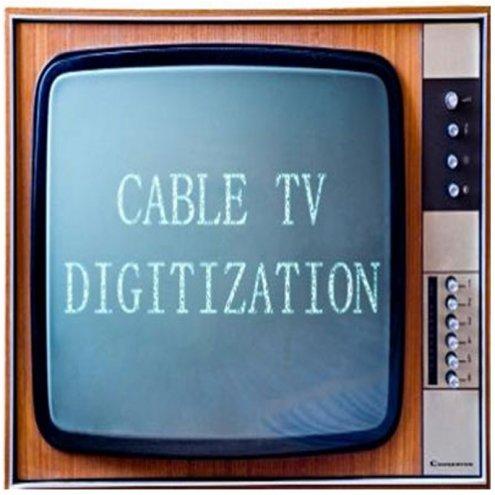 LG earns Cablelabs