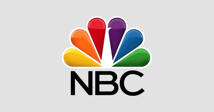 Local Stations | NBC