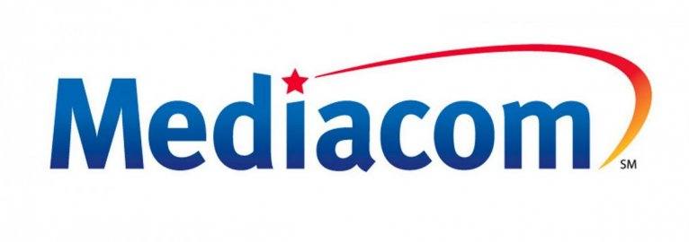 Mediacom Switches from Analog