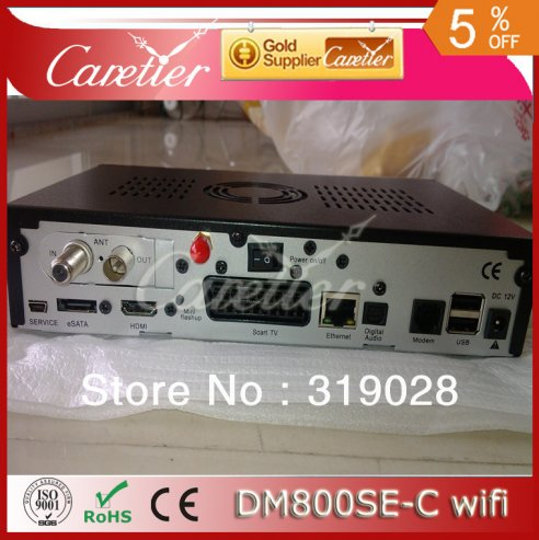 2pcs/lot digital cable tv set