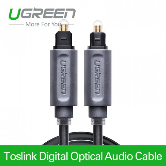 Ugreen Digital Optical audio