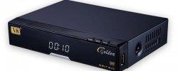 Digital Satellite cable
