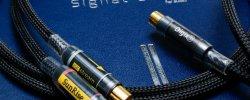 Digital S/PDIF Cables