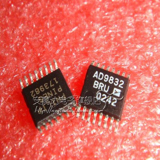 10PCS / LOT CMOS digital