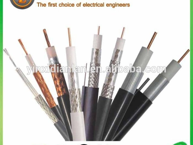 Best Digital Coaxial cable