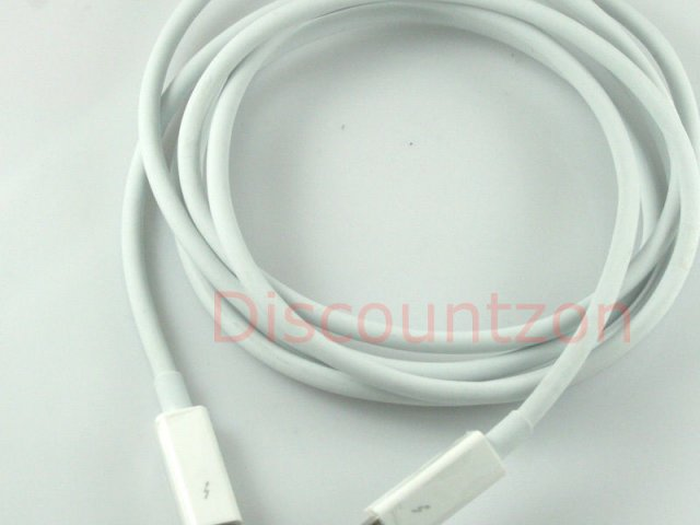Western digital External hard drive cable
