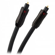 6 Digital Optical audio cable