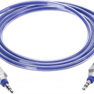 Best Buy digital audio cable