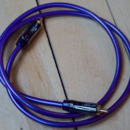 Best digital audio cable