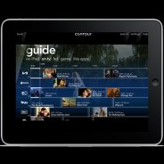 Cox digital cable Channel Guide