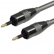 Digital audio Adapter Cables