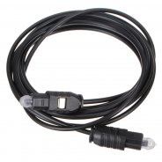 Digital Optical cable price