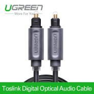 PS3 Digital Optical cable
