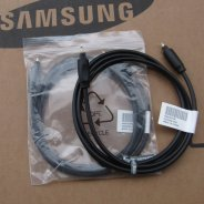 Samsung Digital Optical audio cable