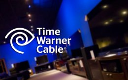 What Time Warner Cable's all-digital transition means for you